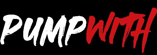 PumpWith pump track torino