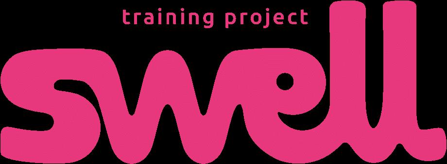 swell trainin project mtb